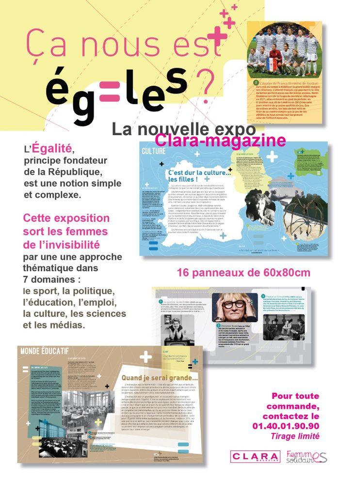 fiche_egale